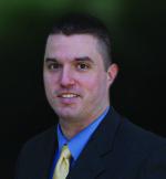 Kyle Haubrich, ESQ