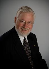 James F. Conant, MD 7_2_09