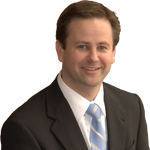MoDocs defense attorney Dan Mannion, ESQ